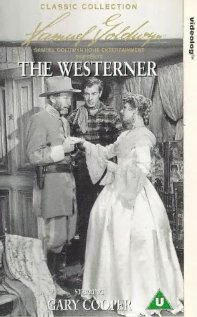 Watch The Westerner