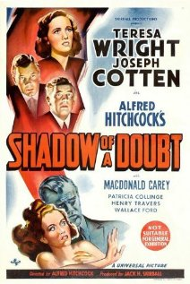 Watch Shadow of a Doubt