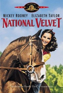 Watch National Velvet