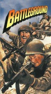 Watch Battleground