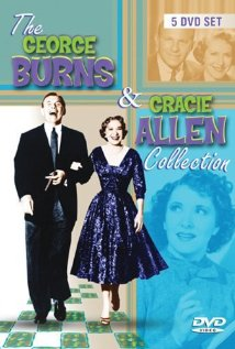 Watch The George Burns and Gracie Allen Show