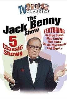 Watch The Jack Benny Program