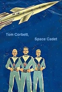 Watch Tom Corbett, Space Cadet