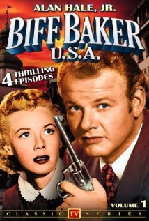 Watch Biff Baker USA