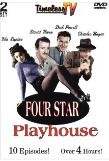 Watch Four Star Playhouse