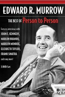 Watch Person to Person
