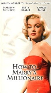 Watch How To Marry A Millionaire