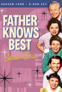 Watch Father Knows Best