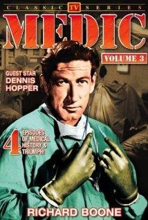 Watch Medic