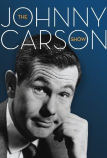 Watch The Johnny Carson Show