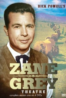 Watch Zane Grey Theater