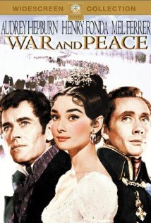 Watch War and Peace
