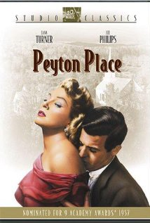 Watch Peyton Place