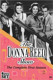 Watch The Donna Reed Show