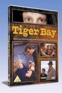 Watch Tiger Bay