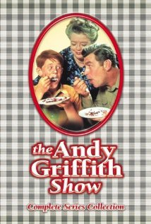 Watch The Andy Griffith Show Online