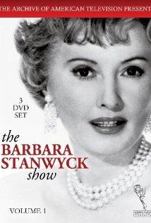 Watch Barbara Stanwyck Show