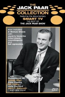 Watch The Jack Paar Program