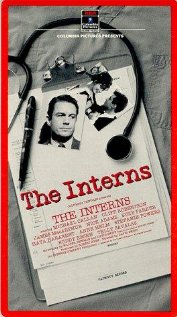 Watch The Interns