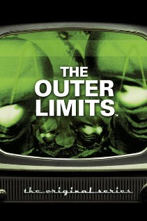 Watch The Outer Limits