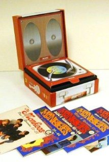 Watch The Monkees