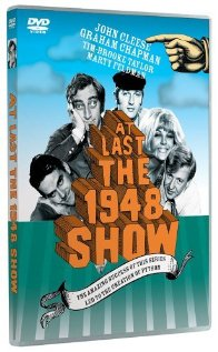 Watch At Last the 1948 Show