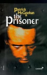 Watch The Prisoner