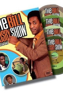 Watch The Bill Cosby Show