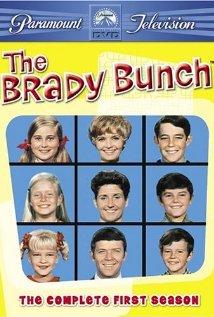 Watch The Brady Bunch Online