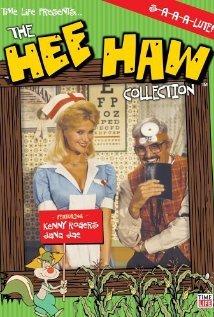 Watch Hee Haw Online