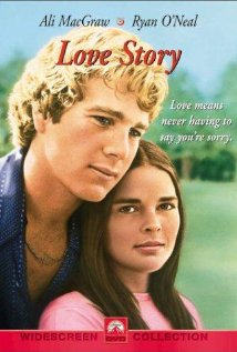 Watch Love Story