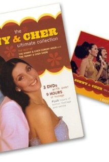 Watch The Sonny & Cher Comedy Hour