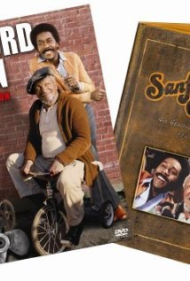 Watch Sanford and Son Online