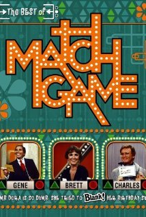 Watch Match Game 73