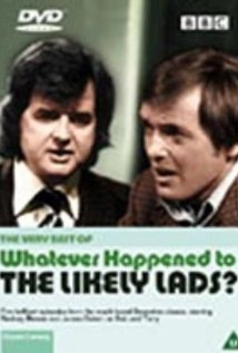 Watch What Ever Happened to the Likely Lads