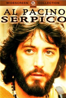 Watch Serpico