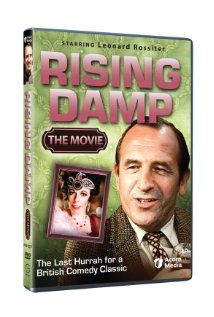Watch Rising Damp