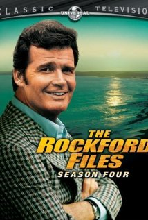 Watch The Rockford Files Online