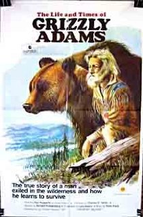 Watch The Life and Times of Grizzly Adams
