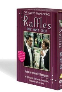 Watch Raffles