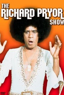 Watch The Richard Pryor Show Online