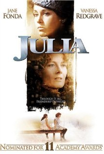 Watch Julia