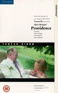 Watch Providence Online