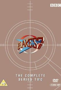 Watch Blakes 7