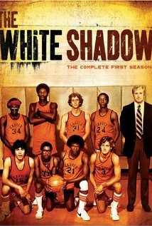 Watch The White Shadow