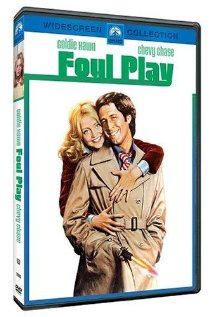 Watch Foul Play