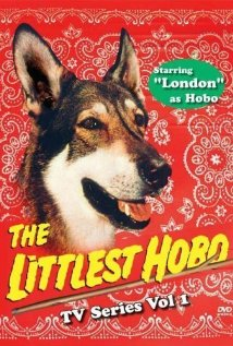 Watch The Littlest Hobo