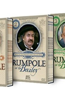 Watch Rumpole of the Bailey