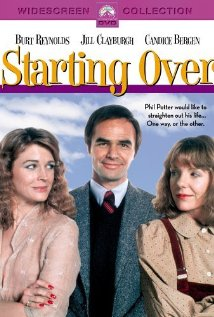 Watch Starting Over