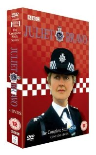 Watch Juliet Bravo